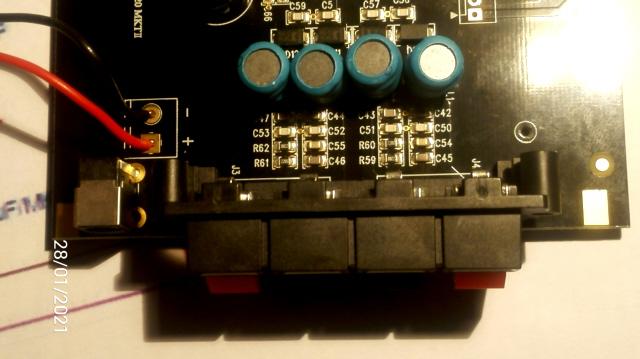 Migliorare Sure E. T-amp 2024 - Pagina 3 1b10