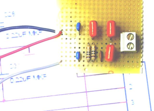 Migliorare Sure E. T-amp 2024 - Pagina 3 Filtro11