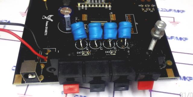 Migliorare Sure E. T-amp 2024 - Pagina 3 Indutt14