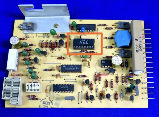 Revox B77 MKII S-l16010