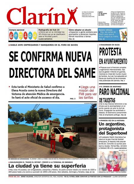 [FDP] Elena Acosta Diario10