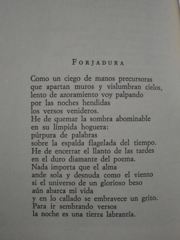 LIBROS, LIBROS, LIBROS - Página 2 1_202110