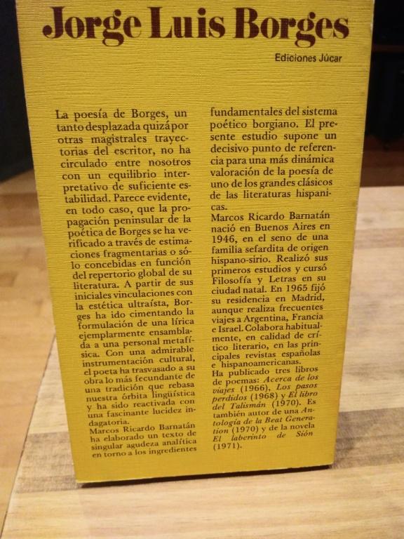 LIBROS, LIBROS, LIBROS - Página 2 20210113