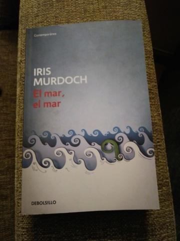 LIBROS, LIBROS, LIBROS - Página 4 20210413