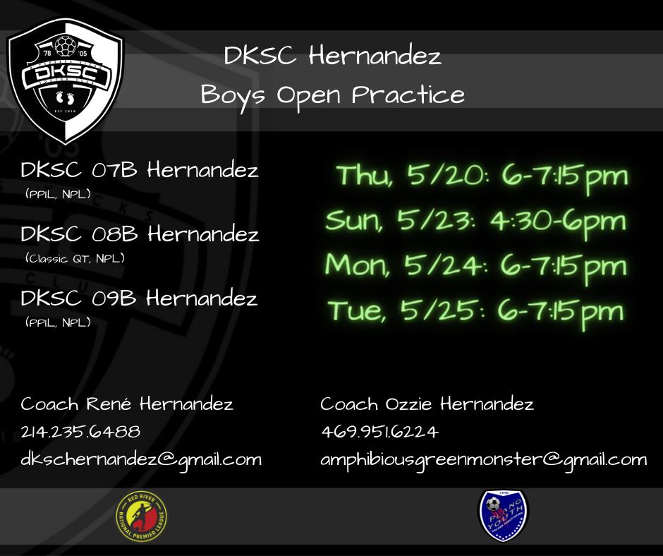 DKSC 07B Hernandez - Open Practice Open_p16