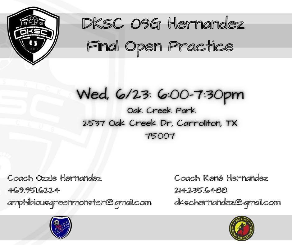 DKSC 09G Hernandez - Final Open Practice Open_p28