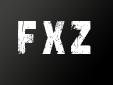 FrixZone RP