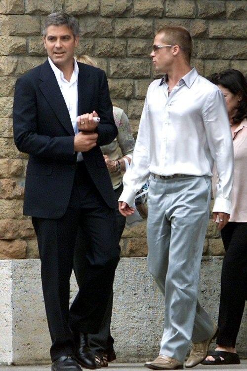 ¿Cuánto mide Brad Pitt? - Altura - Real height - Página 14 Vcwdla10