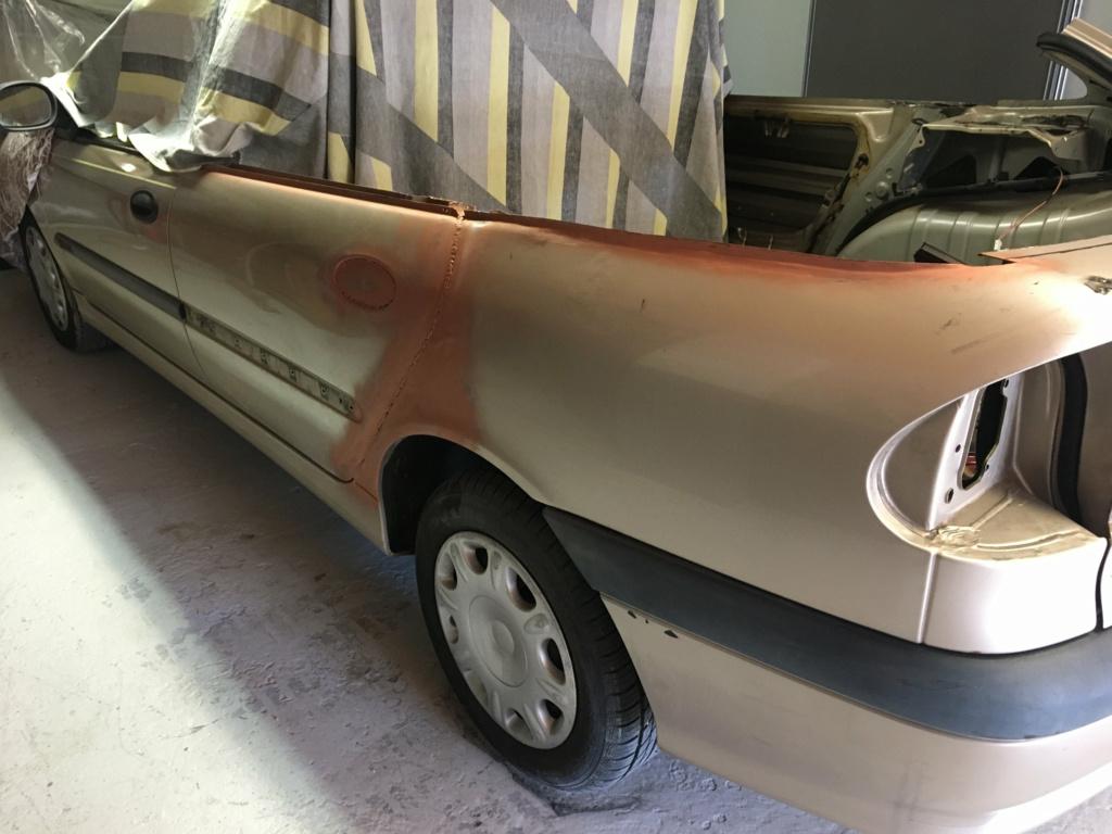 Renault revu et corrigée 00001112
