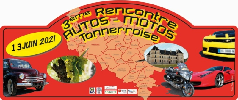 rencontre-autos-motos-tonnerroise-2021 Aaaaa10