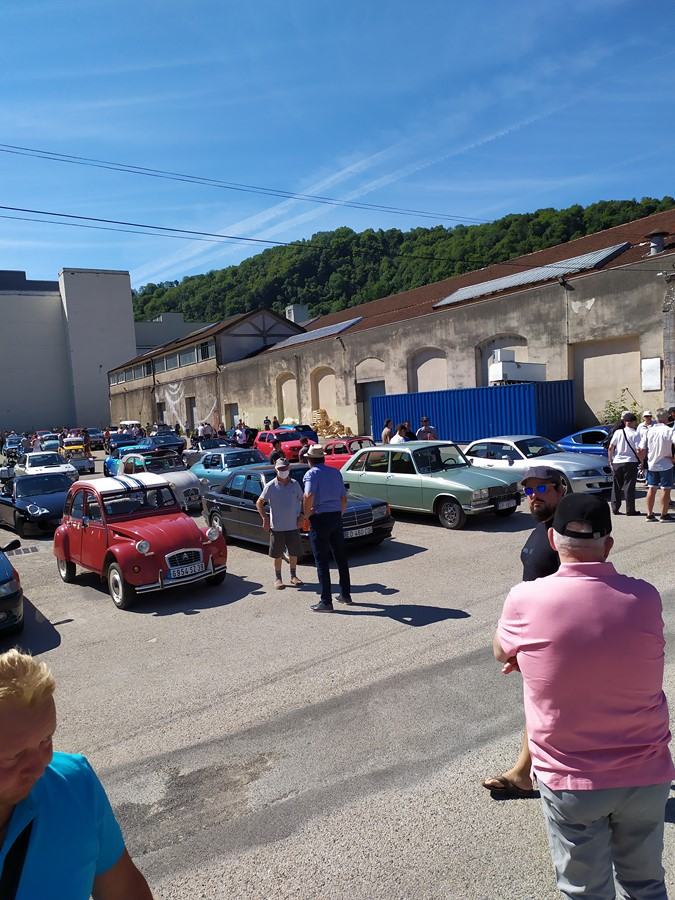 [Mensuelle] Tous les 3ième dimanche du mois à Besançon - Page 7 Img_2041
