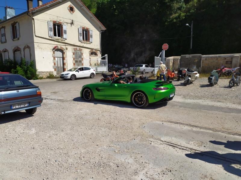 [Mensuelle] Tous les 3ième dimanche du mois à Besançon - Page 7 Img_2054
