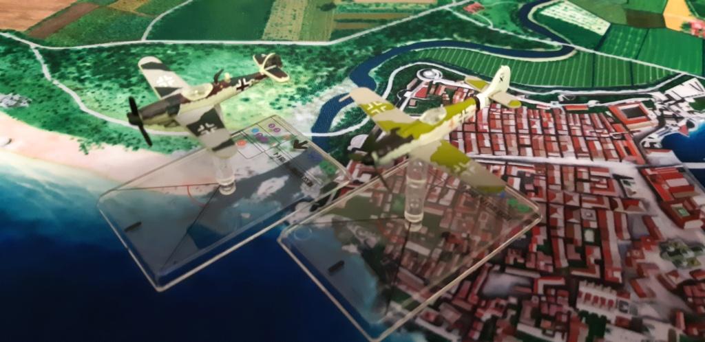 Vos collections de figurines d'avion en photo 20210324