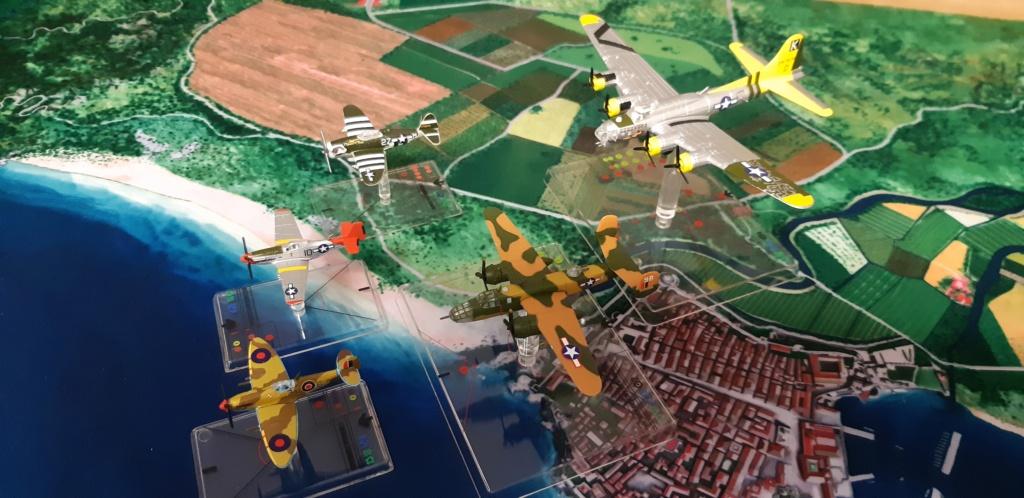 Vos collections de figurines d'avion en photo 20210325