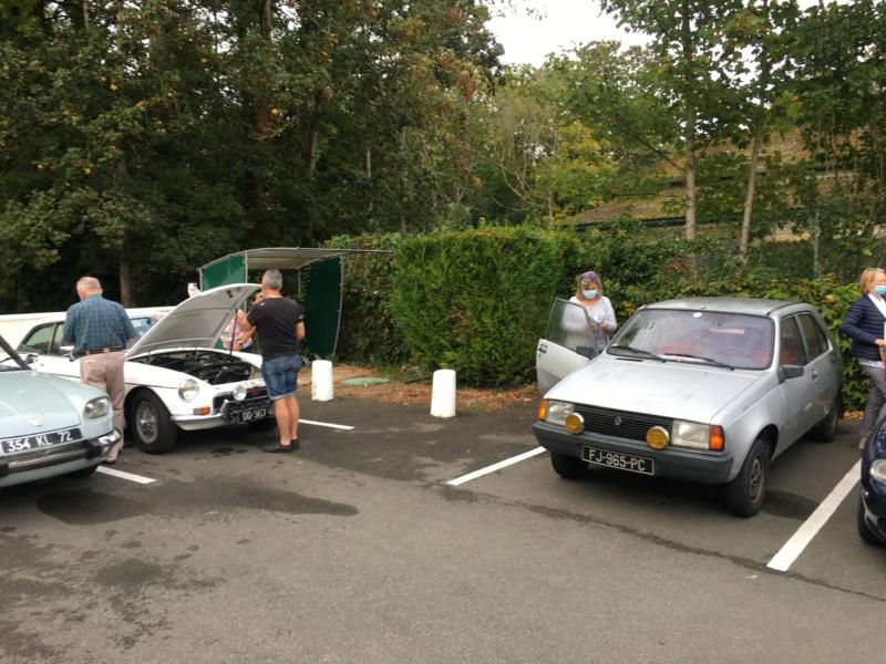 10e Rallye du Patrimoine, 19/20 septembre 2020 Bd41c210