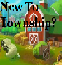 New To Township?