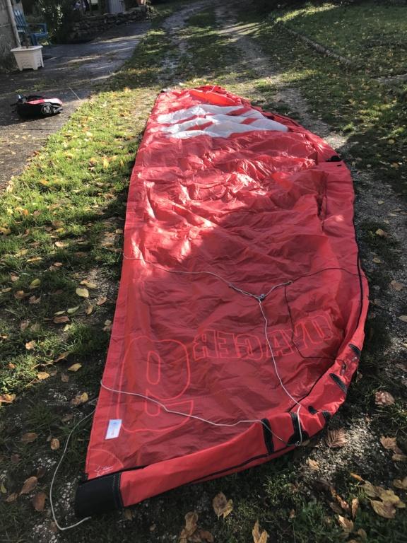 A vendre : storm voyager 7m strutless 2f0a8a10