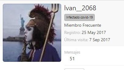Ivan_2068. B10