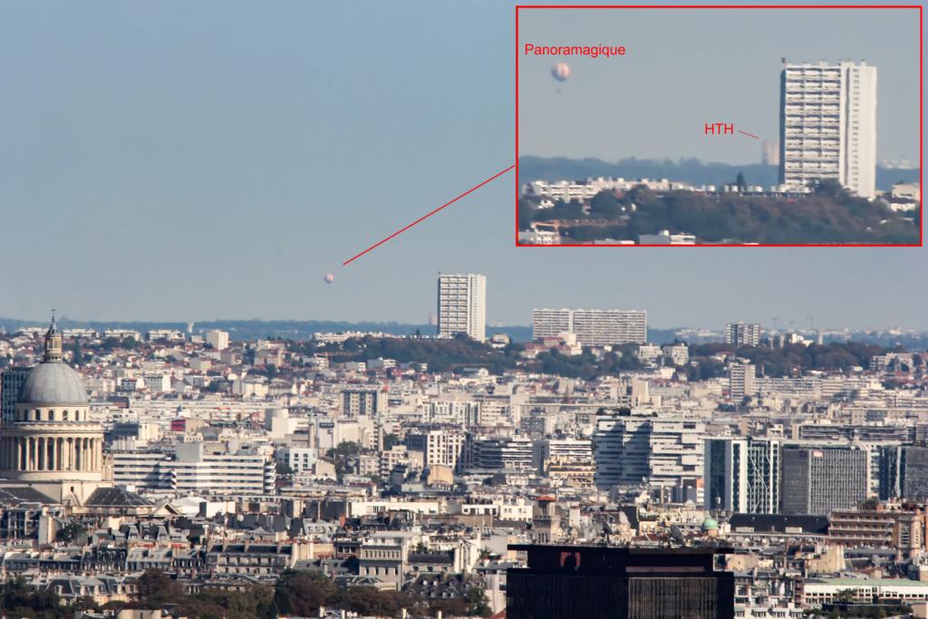 Voir la Tour Eiffel depuis Disneyland - Page 3 Img_0412