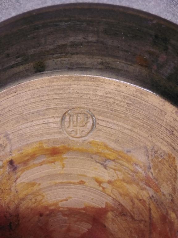 Lotus Pottery (Devon) Michael & Elizabeth Skipwith  - Page 2 20201014