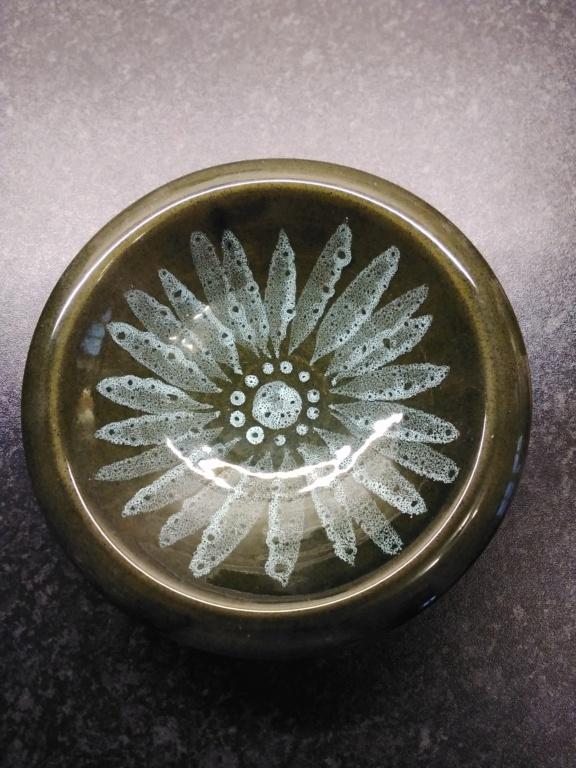Lotus Pottery (Devon) Michael & Elizabeth Skipwith  - Page 2 20201015