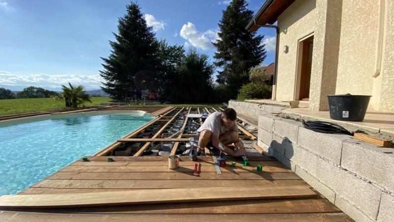 Guillaume et Lisa les petits nouveaux de Haute-Savoie Img-6913