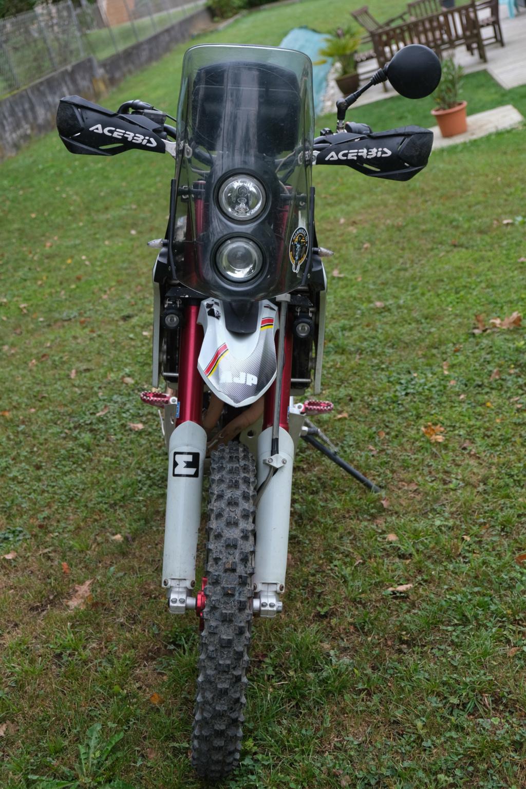 VDS AJP PR7  21092012
