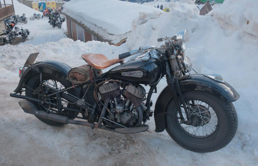 Vos plus belles photos de motos - Page 35 25012010