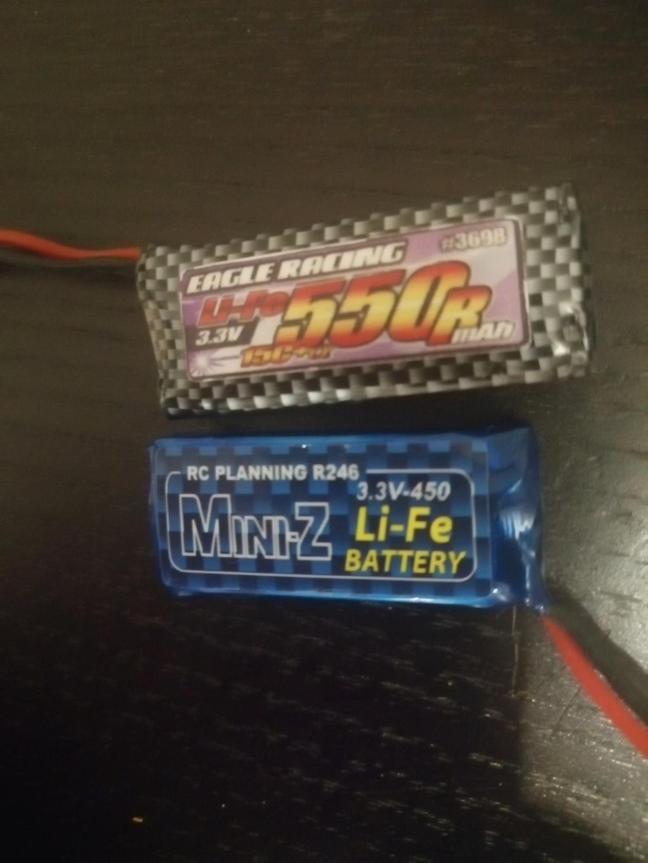 Batterie mini z Img_2013