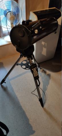 Vente Newton Orion + accessoires (à partir de 500€) Img_2011