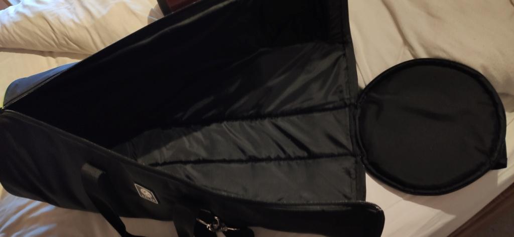 Vente Newton Orion + accessoires (à partir de 500€) Img_2013