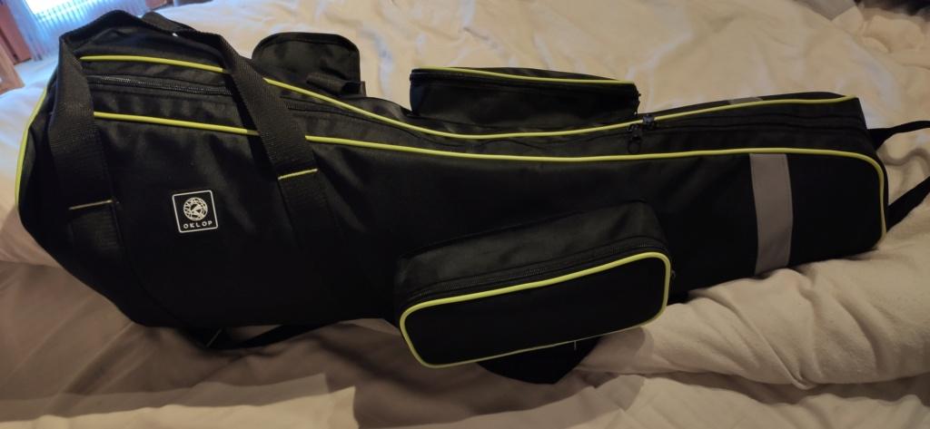 Vente Newton Orion + accessoires (à partir de 500€) Img_2015