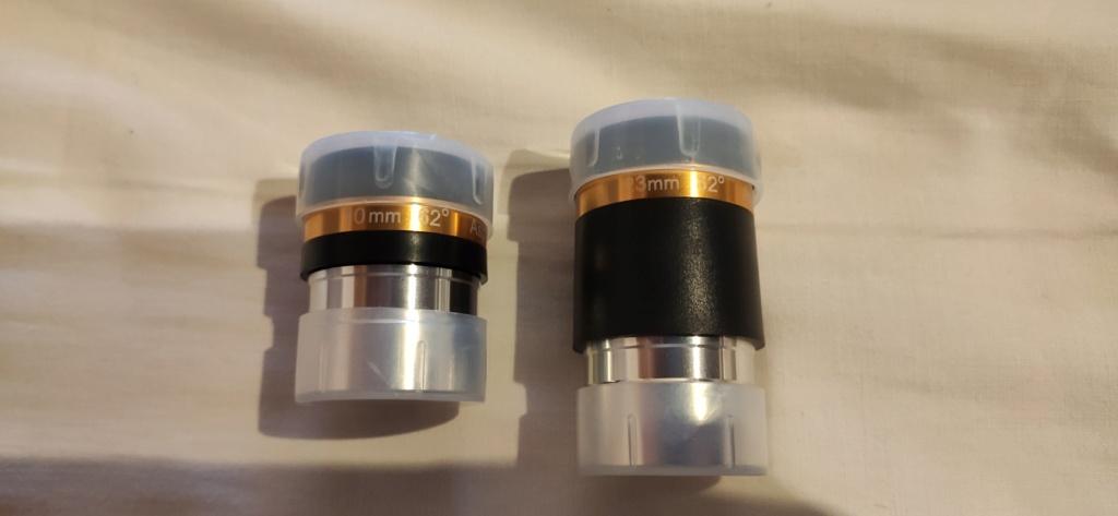 Vente Newton Orion + accessoires (à partir de 500€) Img_2020