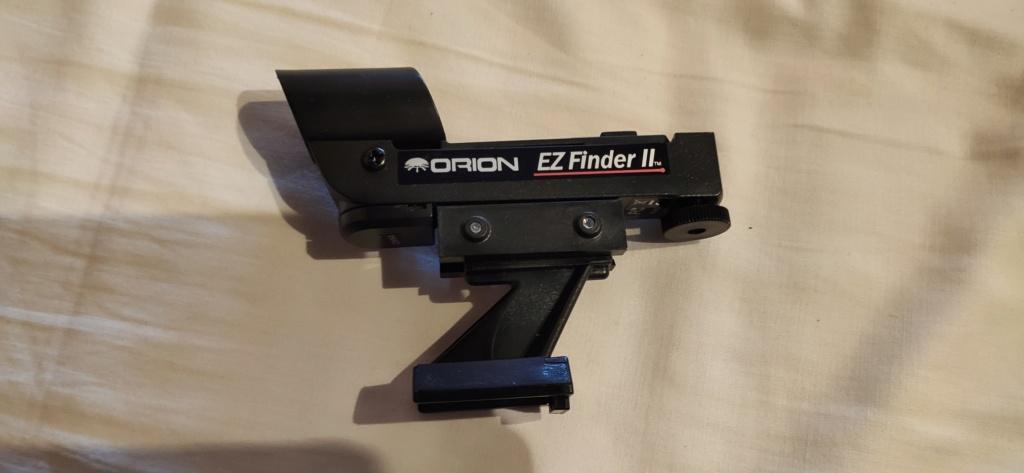 Vente Newton Orion + accessoires (à partir de 500€) Img_2021