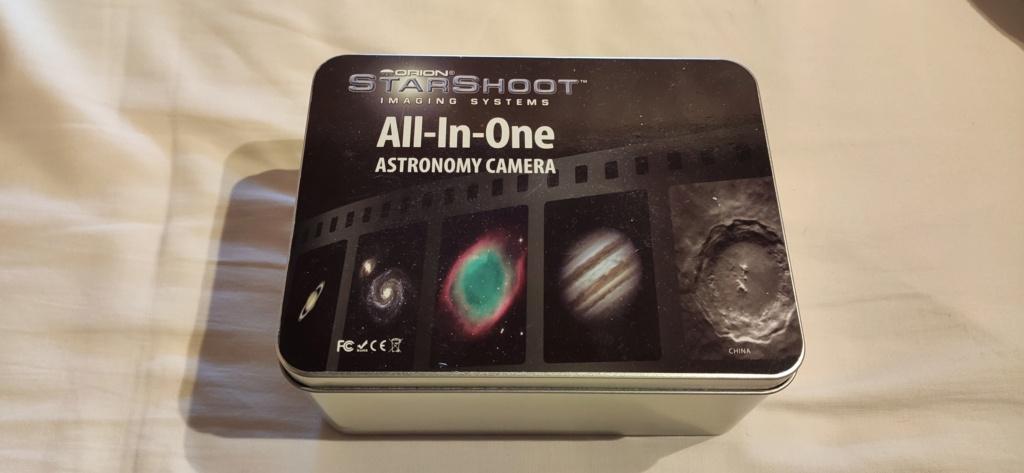 Vente accessoires astro Img_2026