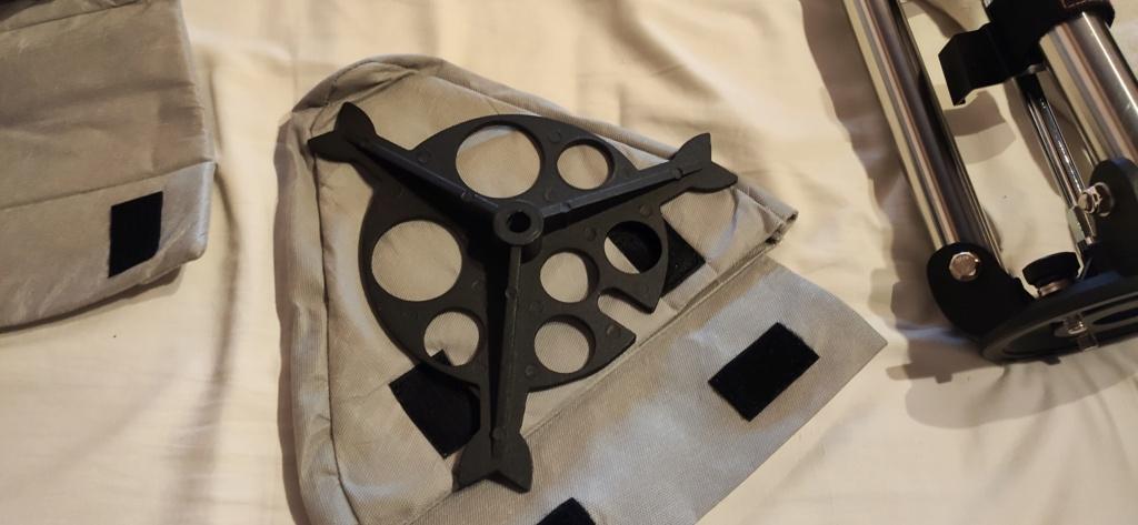 Vente Newton Orion + accessoires (à partir de 500€) Img_2034