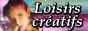 Demande de cadeau de bienvenue Loisir10