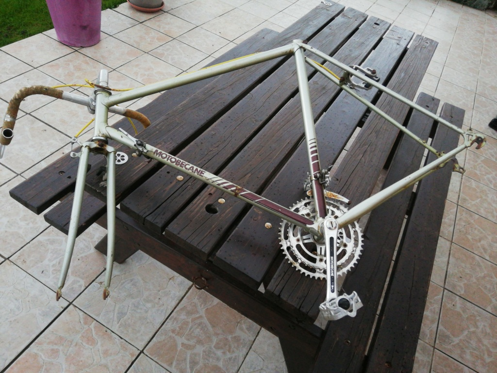 Restauration/modif motobecane C2 79  Tobec_10
