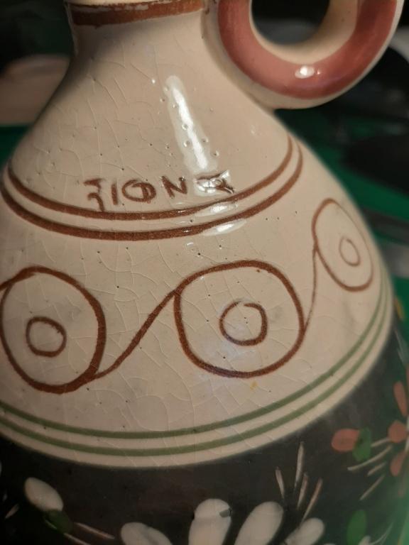 Mystery Jug marked fiona 20201211