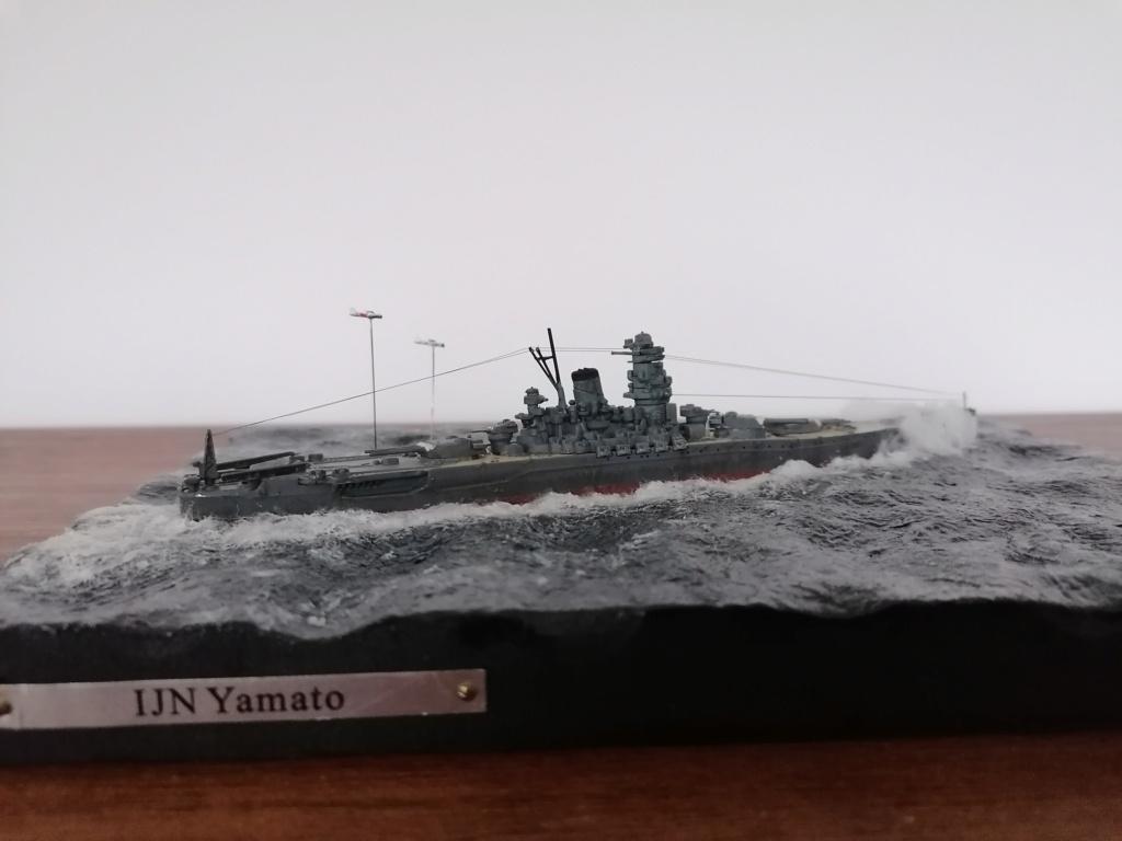 IJN Yamato 1/1250  Img_2021
