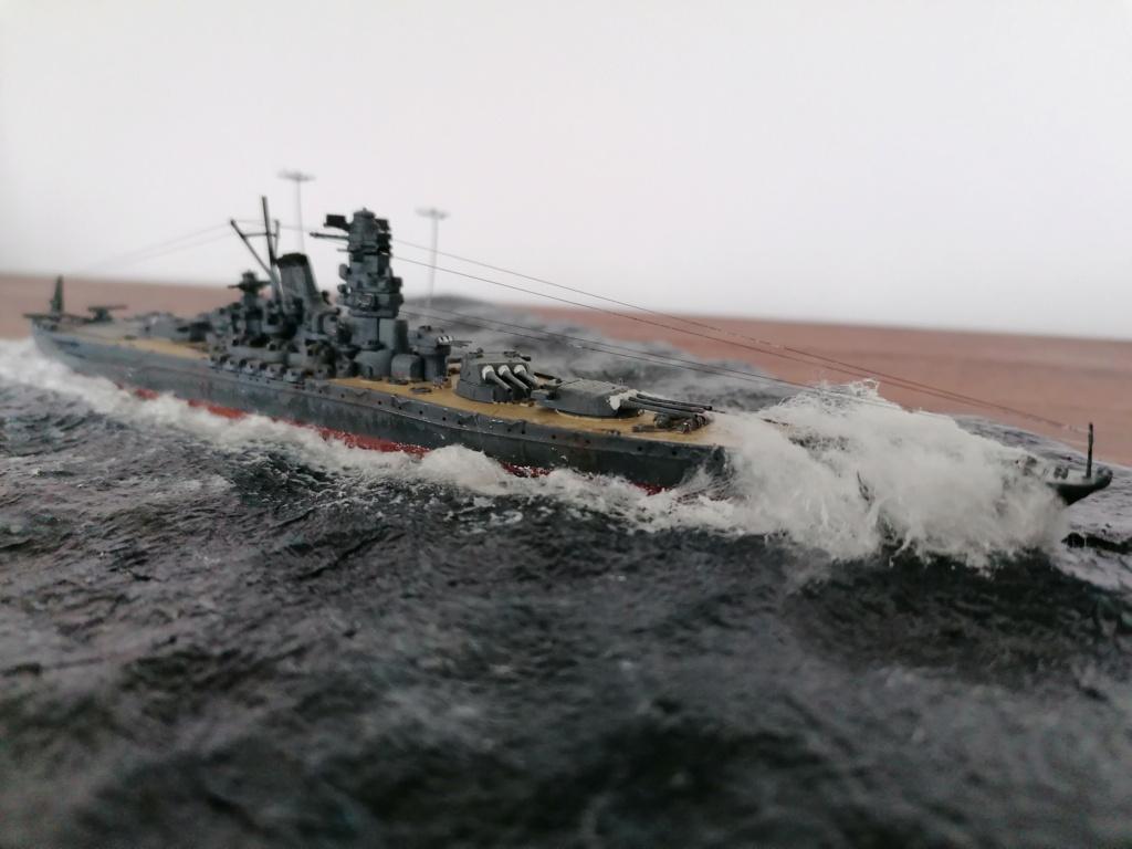 IJN Yamato 1/1250  Img_2022