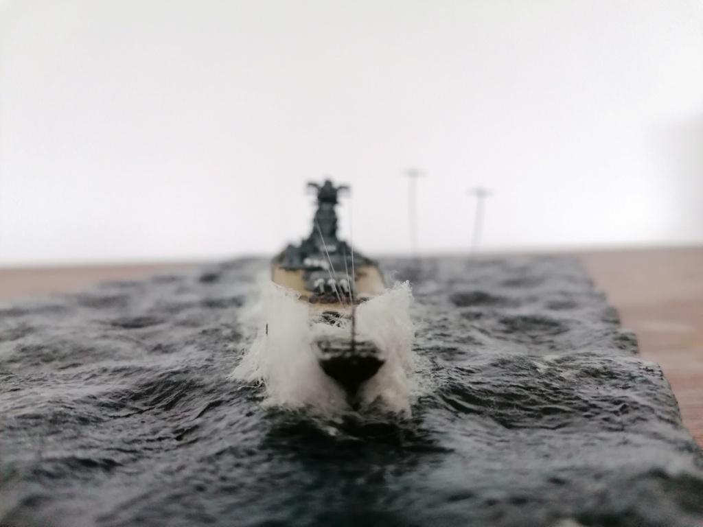 IJN Yamato 1/1250  Img_2023