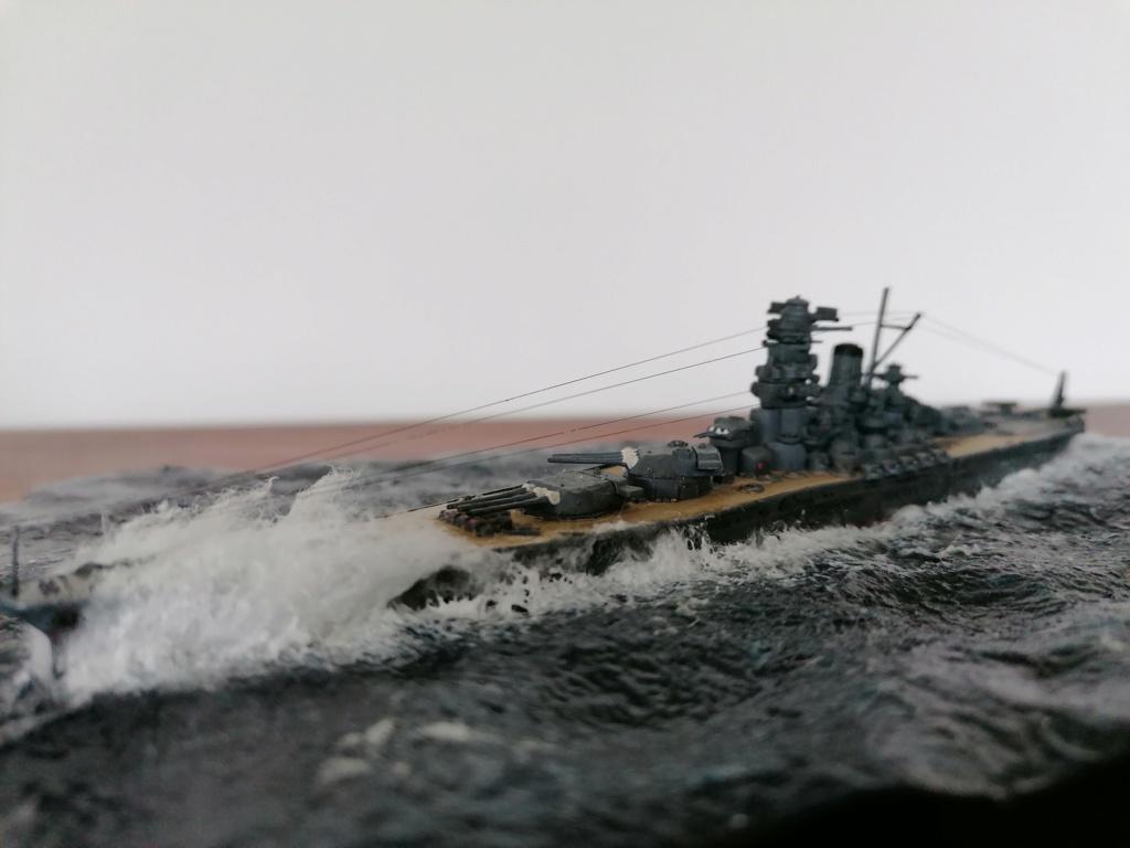 IJN Yamato 1/1250  Img_2024