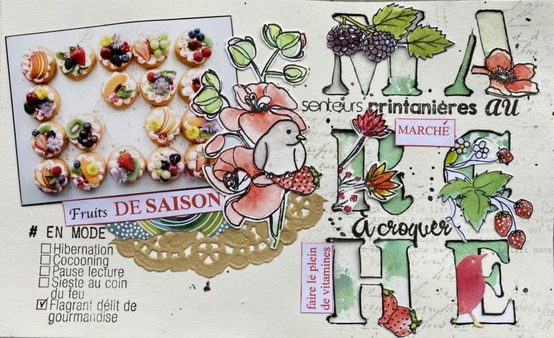 Défi de Mai : les fruits et légumes de saison - Page 3 A6a05f10