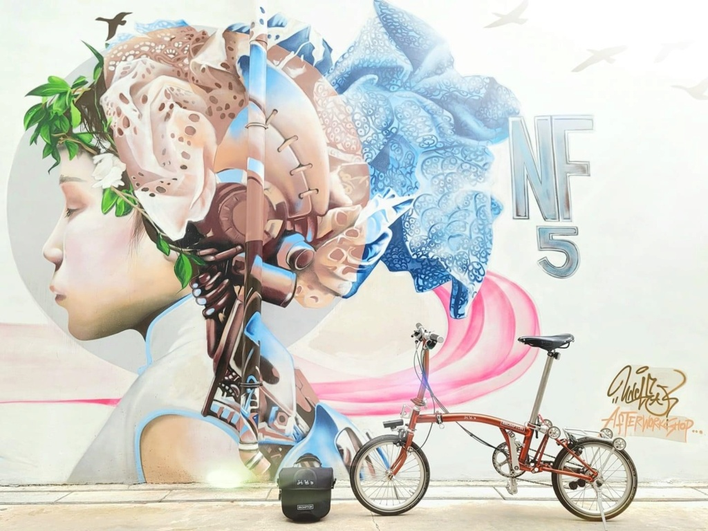 Street Art - Page 4 0df52610
