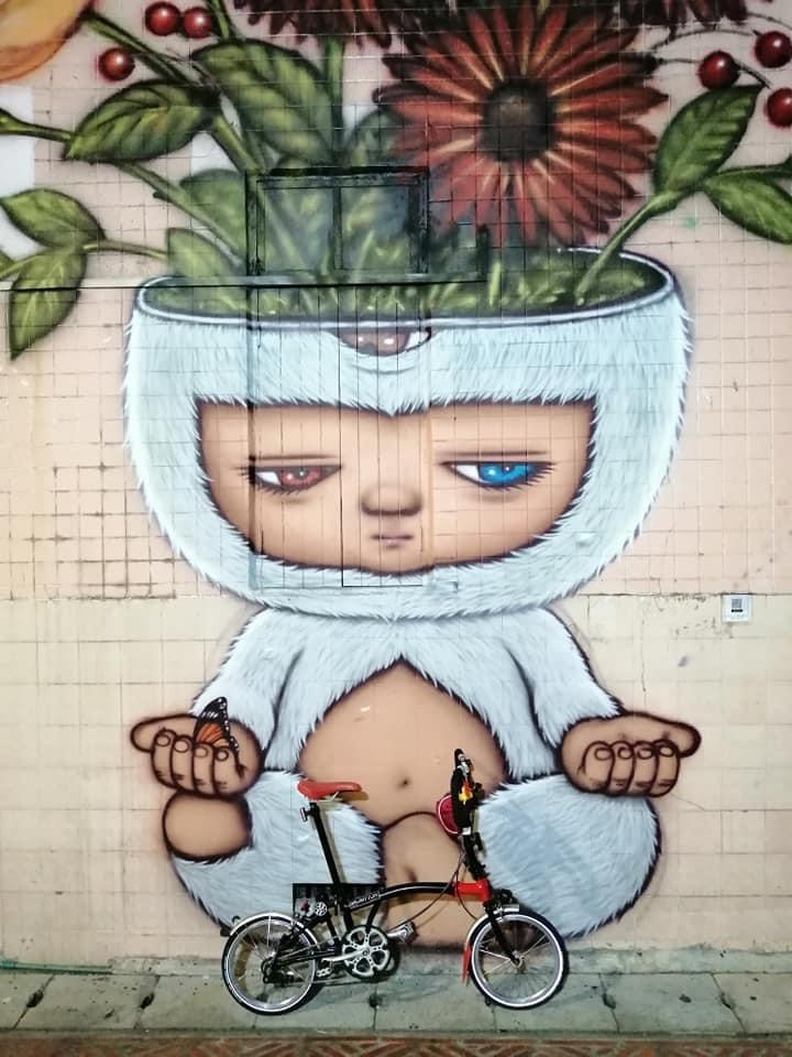 Street Art - Page 4 5e1a2810
