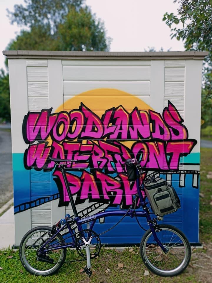 Street Art - Page 4 65264110