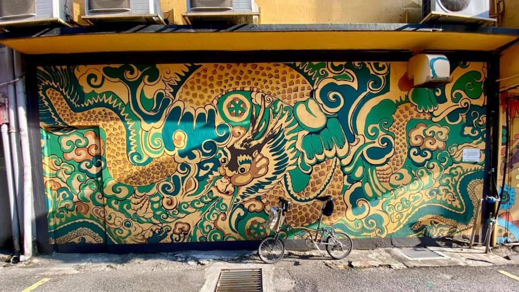 Street Art - Page 4 705eee10