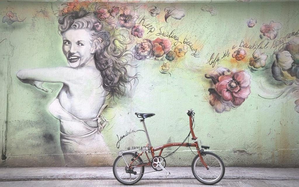 Street Art - Page 4 879dba10