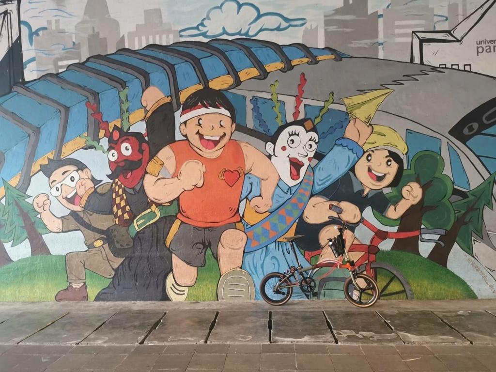 Street Art - Page 6 Bd3d1b10